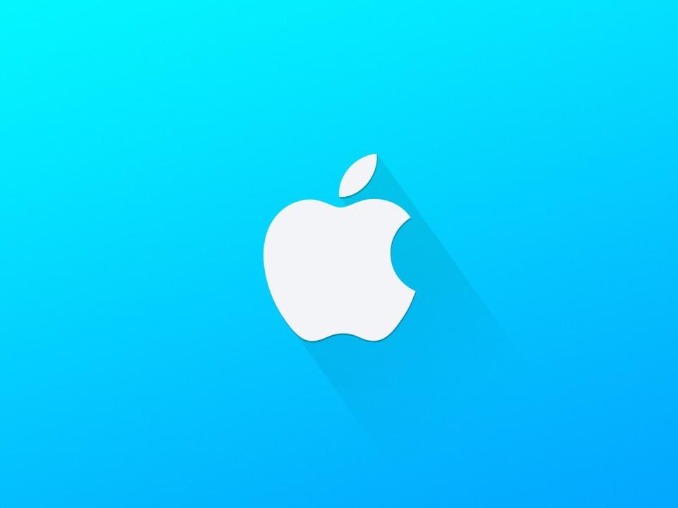 """市值2万亿美元 苹果""""十年一次""""机遇来了:3.5亿iPhone急需升级"""