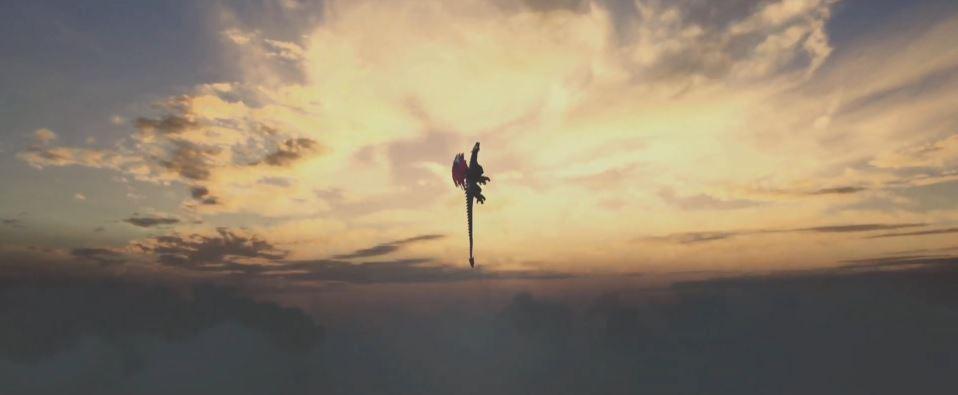 科隆游戏展:《战锤:西格玛时代风暴之地》2021年发售