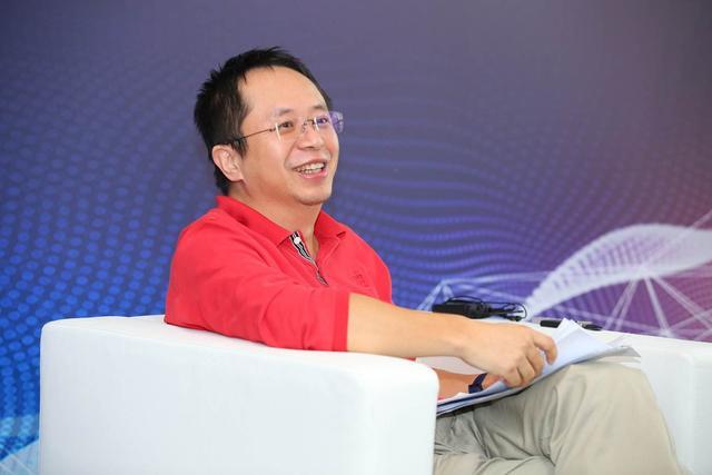 周鸿祎:在中国实现财富自由不难 1000万目标不高