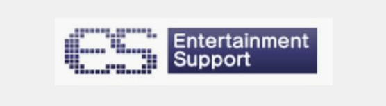 日本一游戏公司子会社ES解散 曾制作《深夜回》等名作