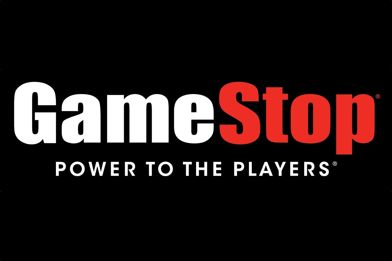 GameStop今年已关闭近400家门店 新季度亏损超1亿美元