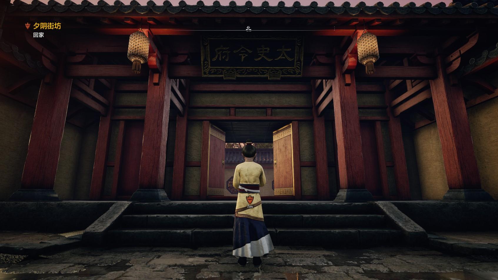 《轩辕剑柒》10月7日推出试玩版 PC配置公布:4代i5+960起步 推荐7代i7+2060