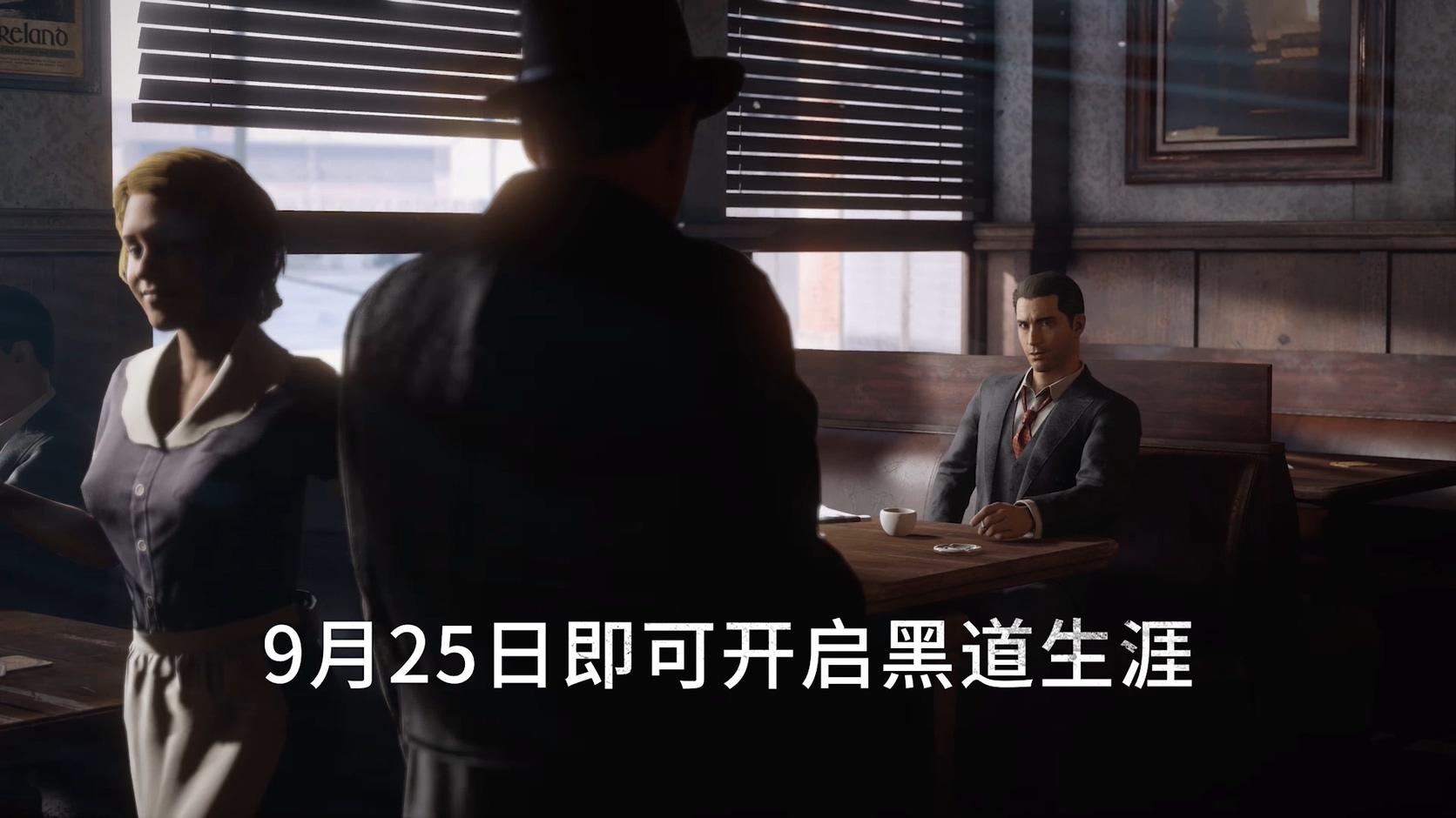 熟睡被义子侵犯中文字幕 母侵在线观看完整版