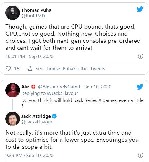 XSS内存让人失望?开发者:多花时间优化好游戏没问题