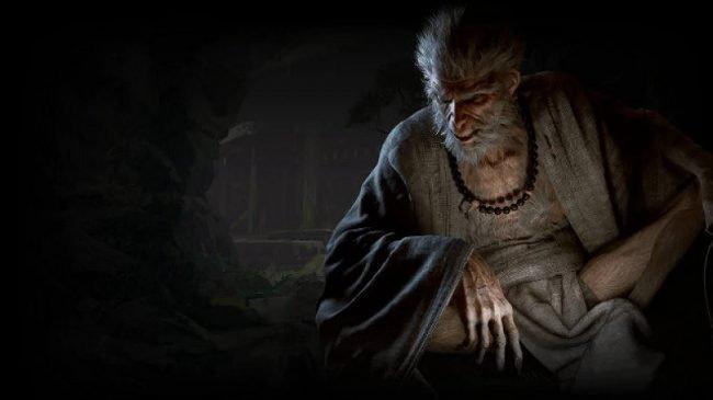 《黑神话:悟空》游戏时长超15小时 敌人类型超百种