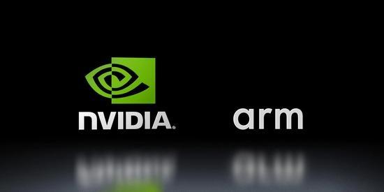 英伟达收购ARM引发竞争对手强烈担忧和反对