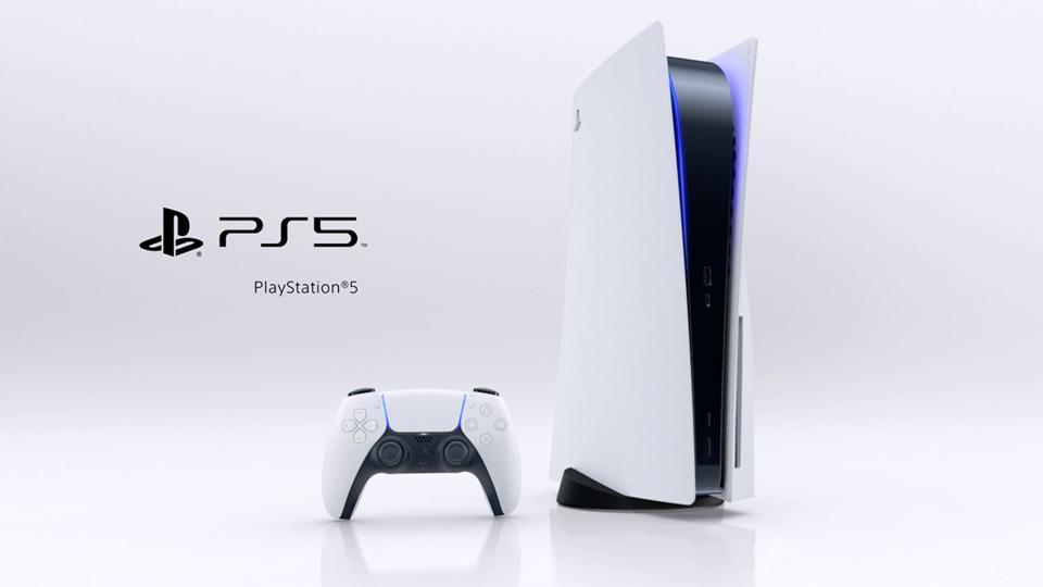 西班牙零售商疑似泄露PS5价格 无光驱版399欧 完整版499欧