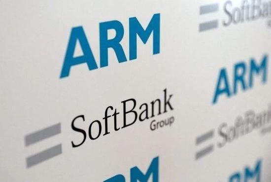 3DM速报:英伟达将收购ARM,守望先锋2020年全明星赛传奇皮肤公布