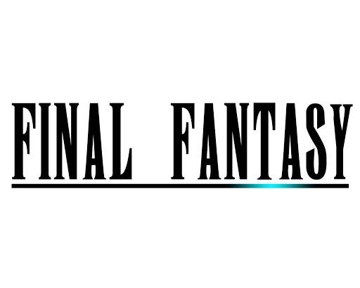 传《最终幻想16》采用虚幻4引擎开发
