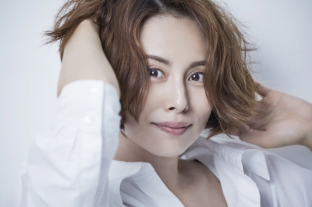 Netflix新剧《新闻记者》确定制作 米仓凉子主演超个性女记者