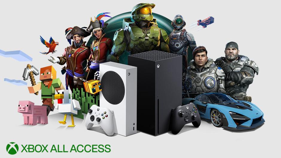 R星母公司总裁对微软游戏订阅策略持怀疑态度