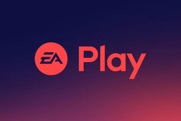 EA将推出EA桌面应用取代Origin 希望平台相互联结