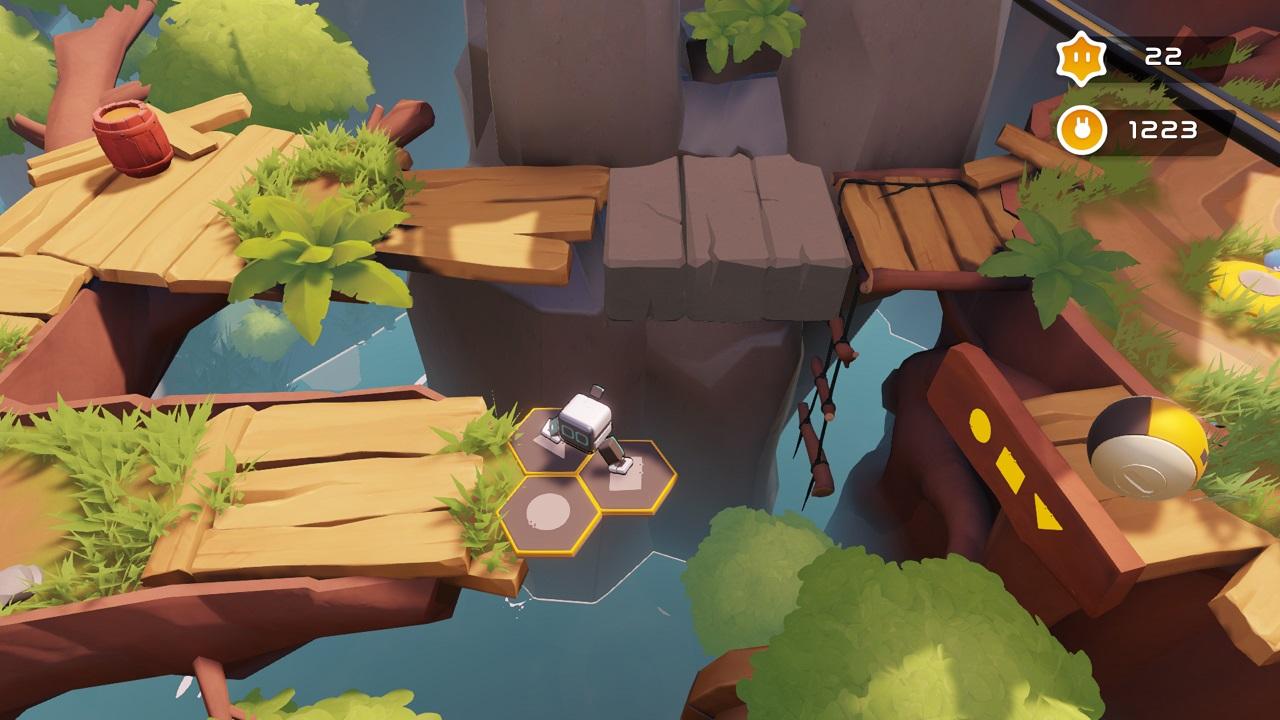 《只只大冒险》将于9月18日登陆XBOX ONE 平台