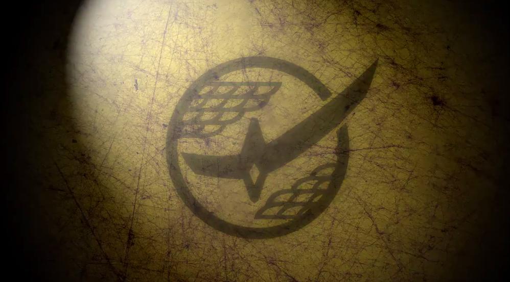 完全新作《假面骑士 铠武外传》先导预告 近日正式公开