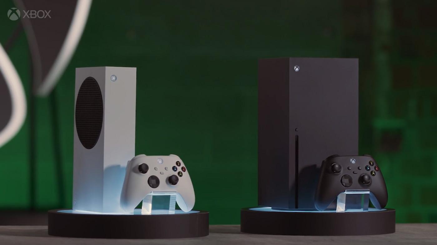 Xbox发言人:《光环:无限》延期不会影响次世代主机的成功