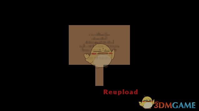 《边缘世界》标志和纪念物v1.2 MOD