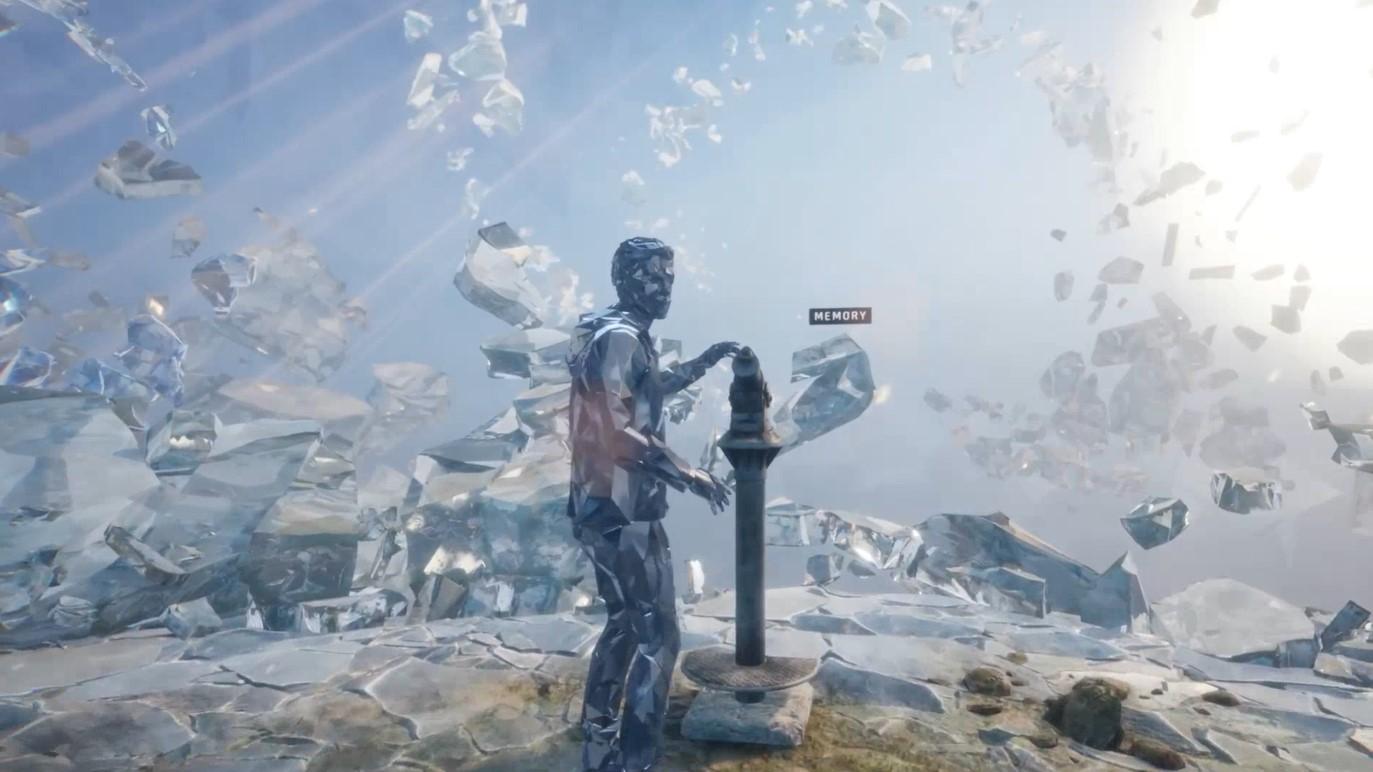 3DM速报:仙剑卡牌10月登陆Steam,《火箭联盟》9月23日转为免费
