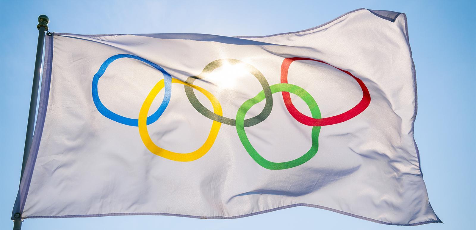 东京奥运会将进行60项简化 具体计划仍待确认