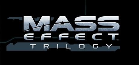 《质量效应:三部曲》复刻版曝光 登陆PS4/X1/Switch