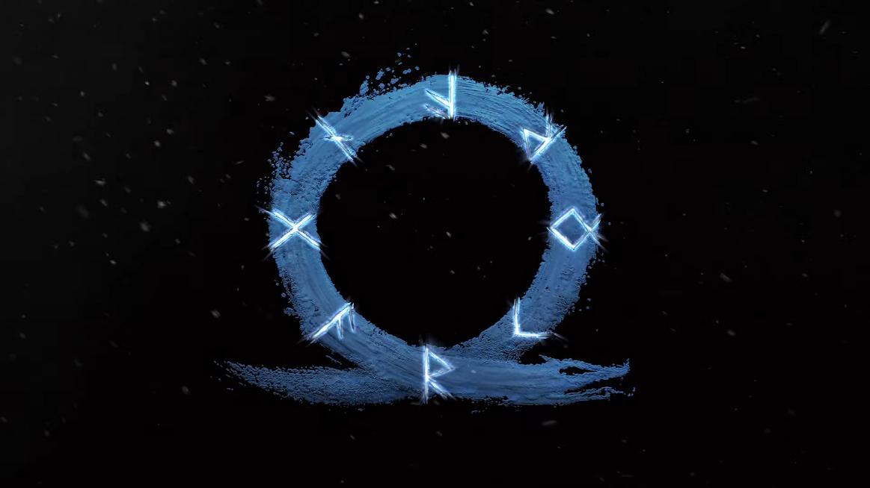 PS5游戏发布会:战神新作发布首个预告 2021年上市
