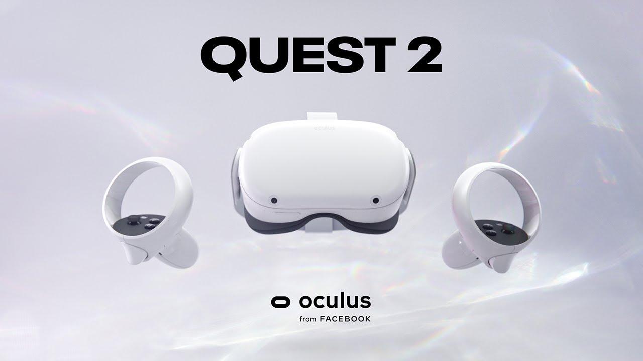育碧公布《细胞分裂》《刺客信条》VR新作