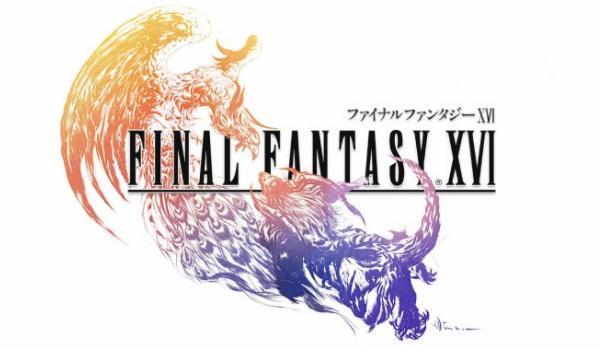 制作人吉田谈《最终幻想16》将带来最棒的游戏体验