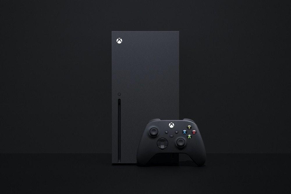 微软不想通过Xbox主机筑墙 希望接触更多潜在玩家