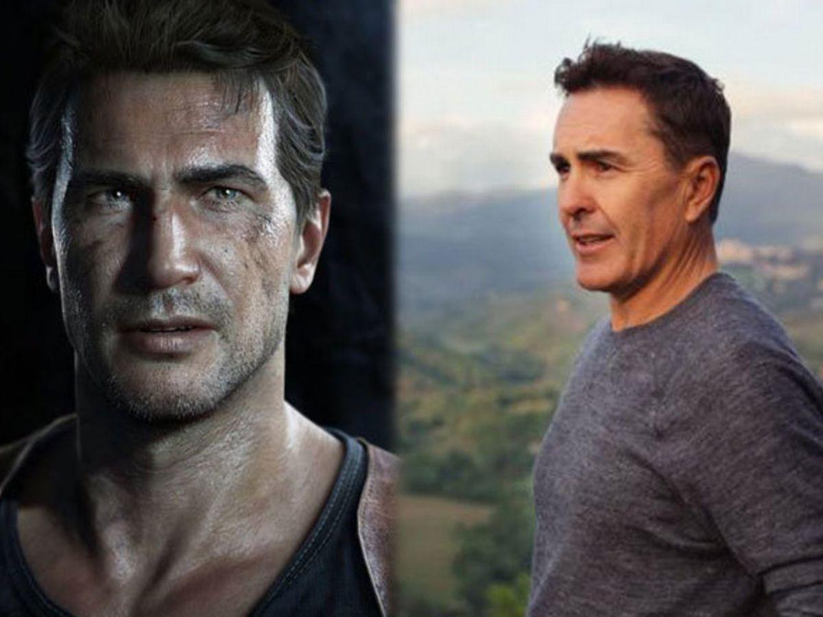德雷克配音诺兰·诺斯没有完全否定PS5上将出《神
