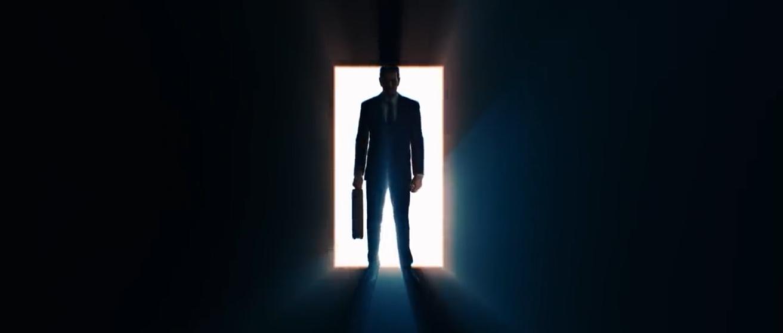 Mod制作者将在《半条命:Alyx》中重制《半条命2》的开场