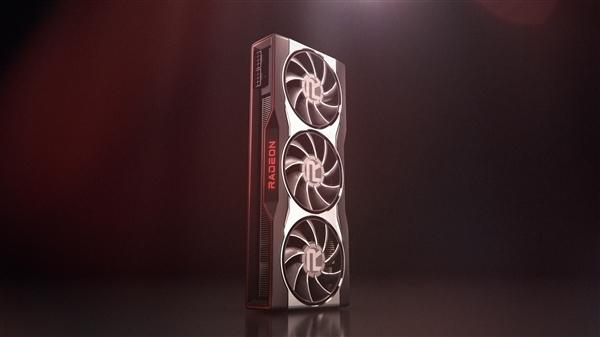 AMD 6000系显卡或为12/16G显存 280W 性价比远超3080