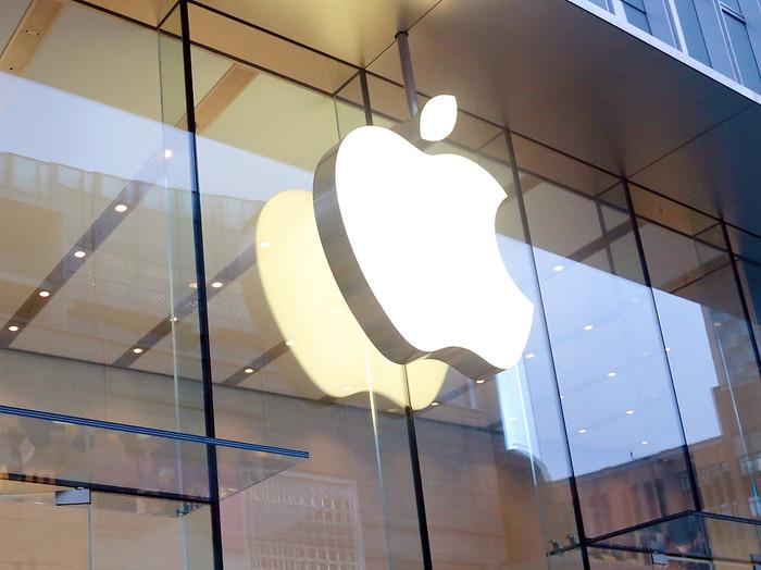 苹果用户是否升级iOS 14?一起看这些对比结果