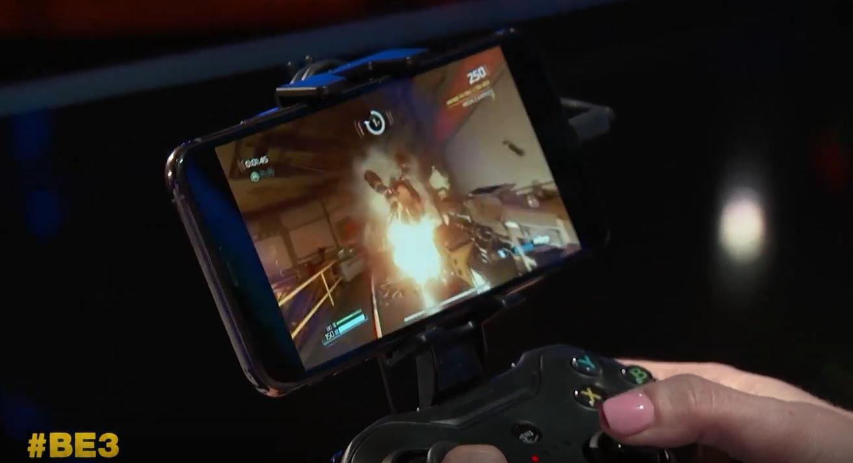 不止为了游戏?微软收购ZeniMax还另有所图!