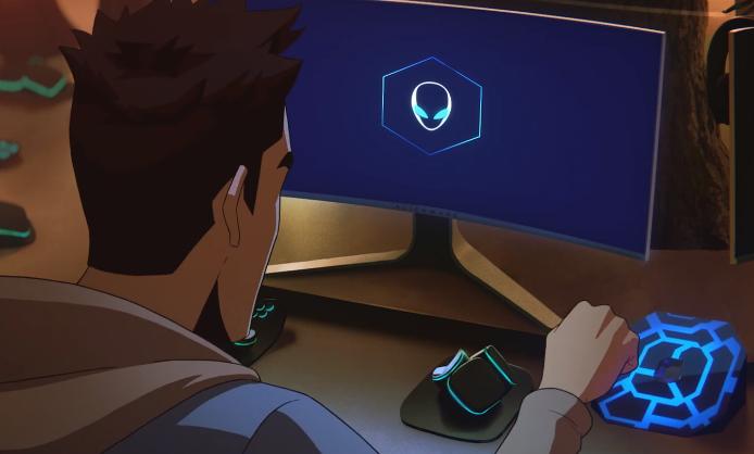 Faker真会用OPPO手机玩《英雄联盟》手游吗?