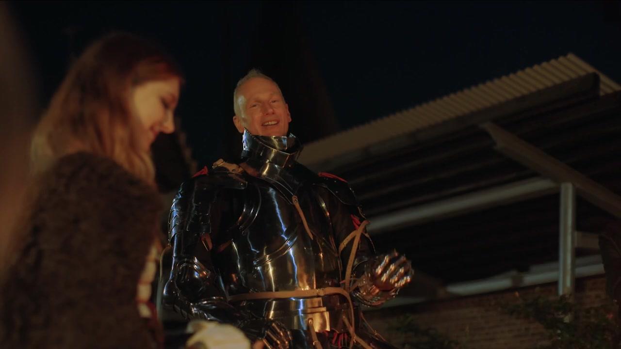 《博德之门3》公布新视频介绍浪漫关系内容
