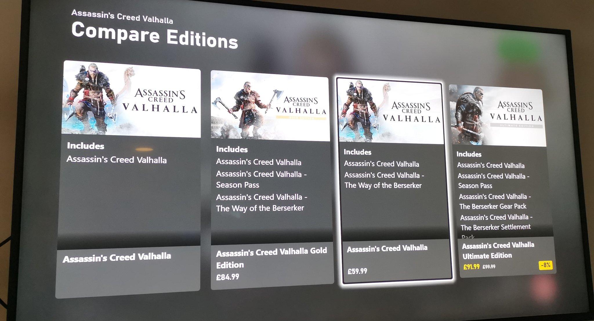 Xbox Series X/S新功能:不用买游戏也可以下载安装