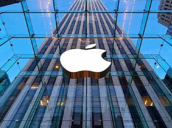 Spotify、Epic、Tinder等联手,动员开发者反对苹果