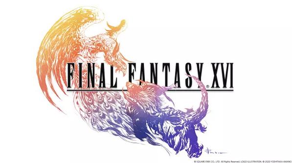 《最终幻想16》至少开发了4年 上线日或早于玩家预期