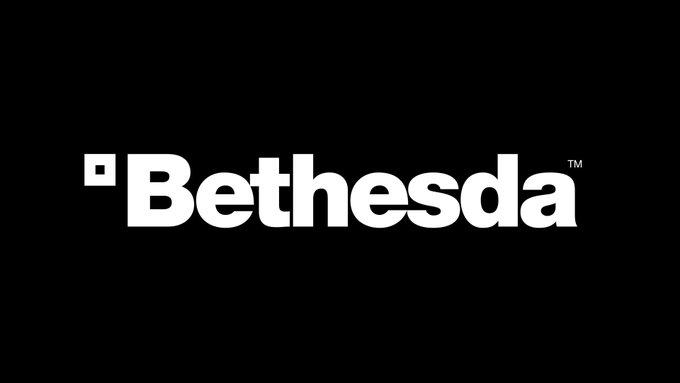 EA没有成功收购B社 国外网友认为B社并不适合EA