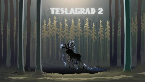 《特斯拉学徒2》进入开发阶段 设定灵感来自挪威