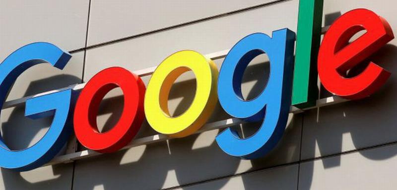 谷歌:明年开始强制对应用内购买抽取30%分成