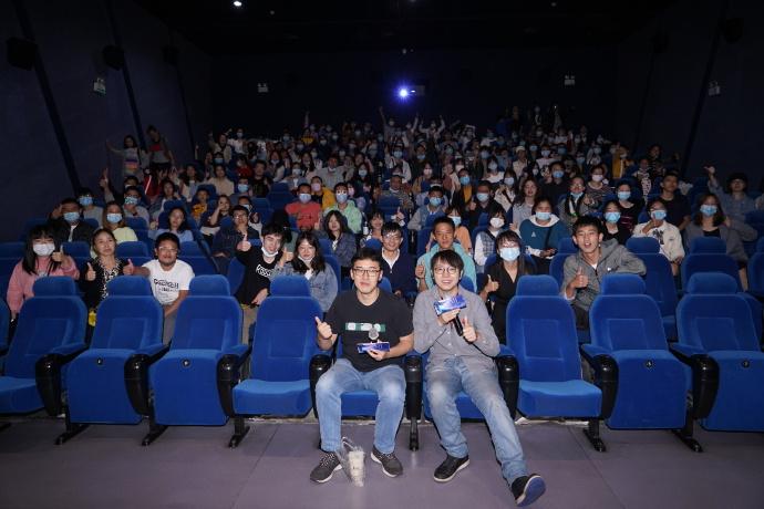 《姜子牙》从200分钟缩至110分钟!导演:大段申公豹剧情被剪掉了