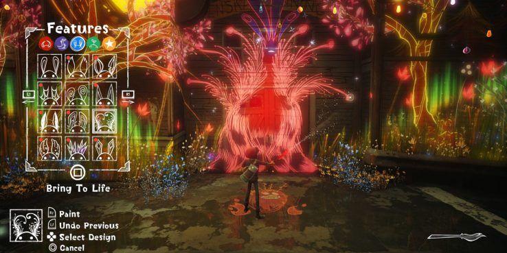 招聘广告显示《壁中精灵》开发商正在制作PS5游戏