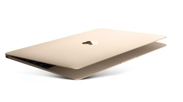 消息称苹果首款自研芯片Mac要到11月才会发布