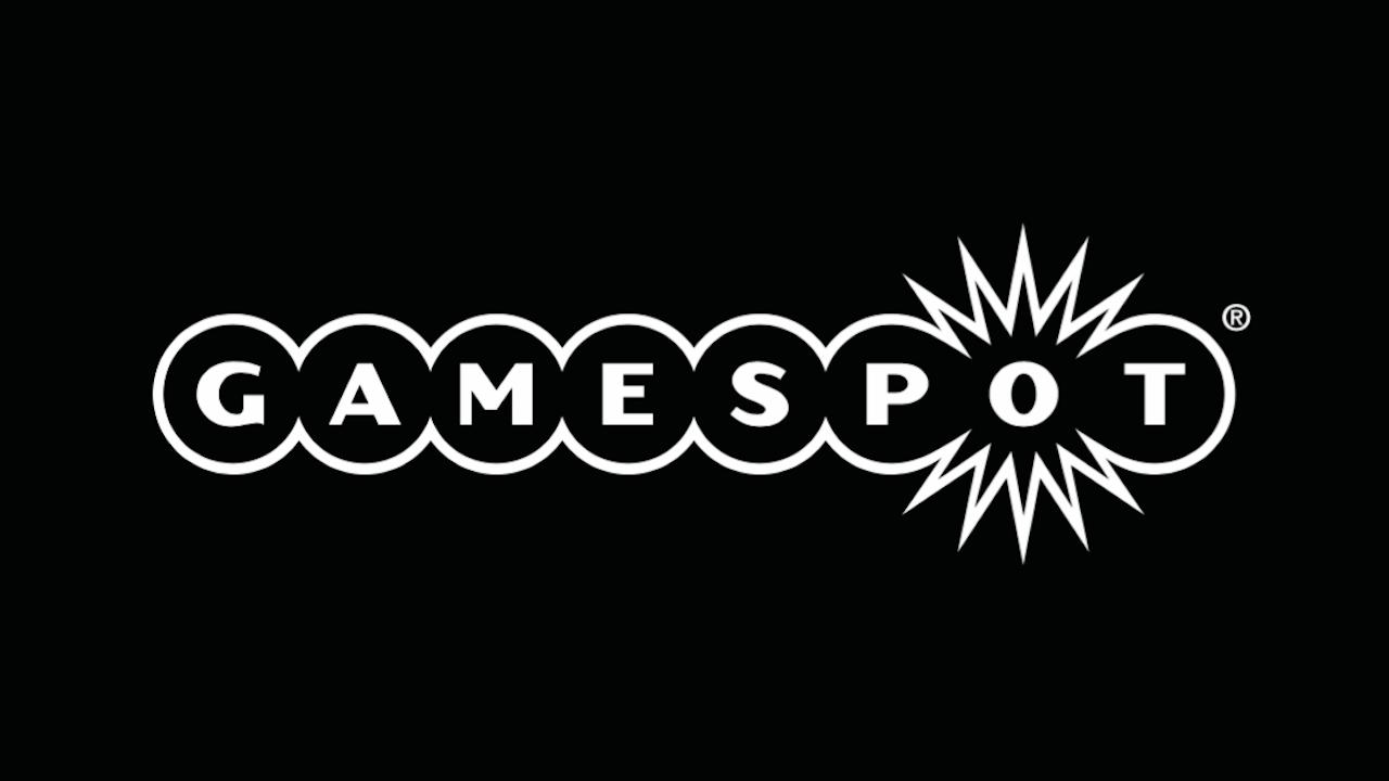 国外著名游戏媒体GameSpot被收购之后遭遇裁员
