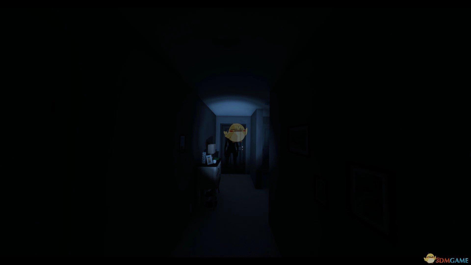 《恐鬼症》幽灵特点及所需证据一览