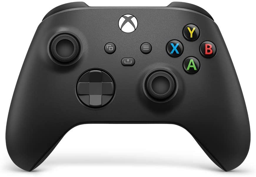 Xbox新型无线手柄11月10日发售 可连PC与手机
