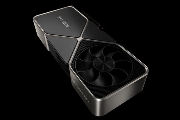RTX3080/3090只是过渡?传英伟达明年转产台积电7nm
