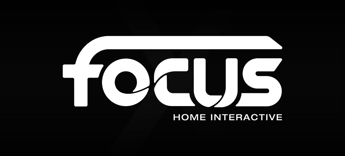 Focus Home宣布与Douze-Dixiemes展开合作