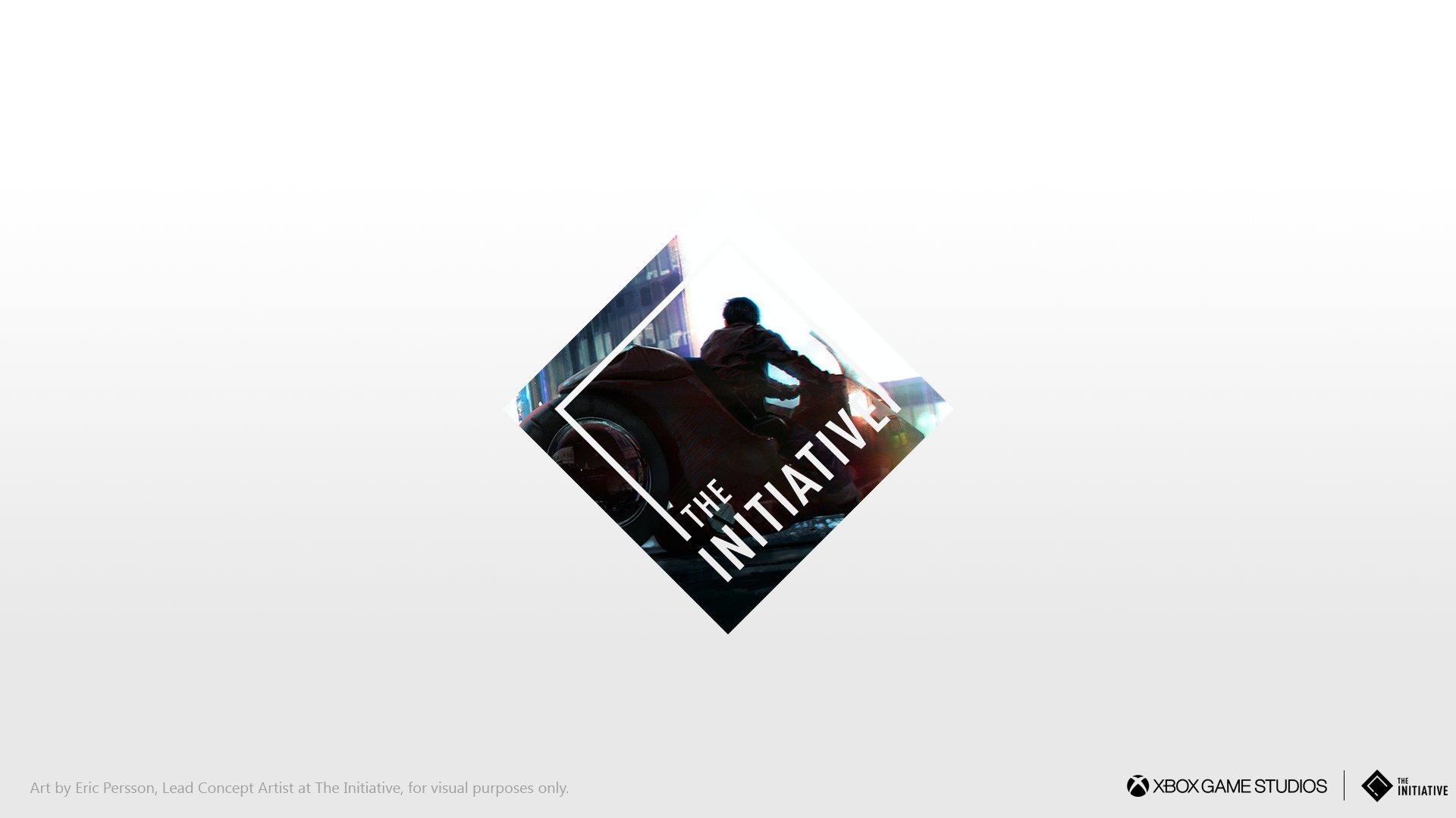 顽皮狗又有2名顶尖人才加入了微软4A工作室The Initiative