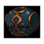 《不思议的皇冠》魔化铠甲魂器图鉴